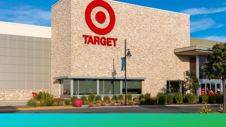 Use these secret tips to save even more money at Target.