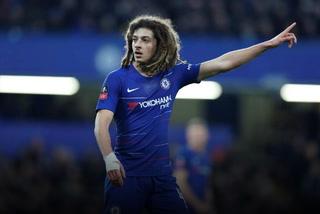 Ethan Ampadu deja al Chelsea y se marcha cedido al Leipzig de Alemania