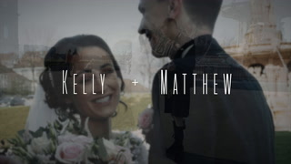 Kelly + Matthew | Glasgow, United Kingdom | WEST On The Green