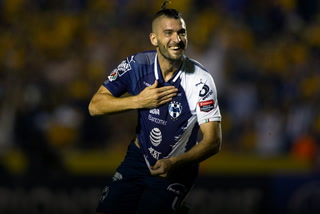 Monterrey vence a Tigres y acaricia el título de Liga de Campeones Concacaf