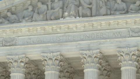 La Corte Suprema de EEUU autoriza primeras ejecuciones federales en 17 años