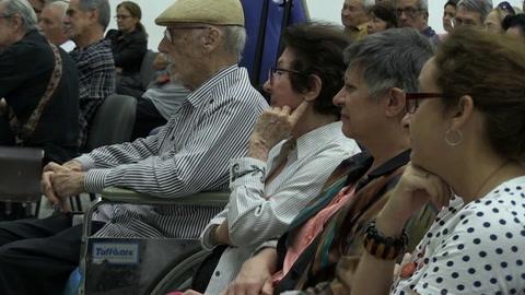 Muere Roberto Fernández Retamar, presidente de la Casa de las Américas