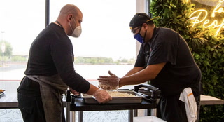 RJ OP/ED:Is your favorite Vegas restaurant dead? – Video