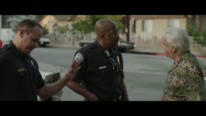 Straight Outta Compton - Trailer No. 1