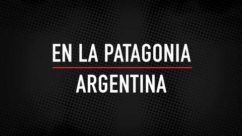 El documental sobre Santiago Maldonado se estrena en Rosario