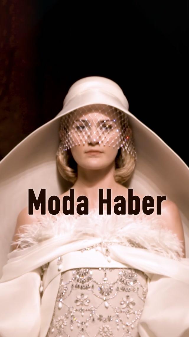 Moda Haber - 2020 Moda Raporu