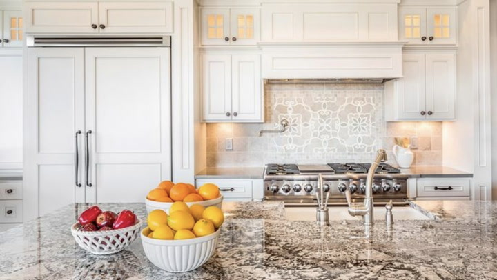 3 Tips for an Open House That Will Entice Buyers