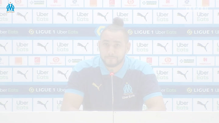 Payet : it will remain a complicated game