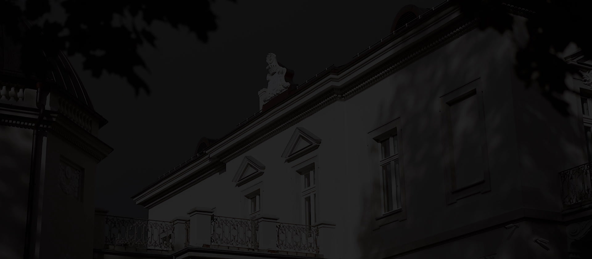Ernestas + Dovile | Palanga, Lithuania | Zupe