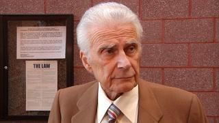 Longtime Las Vegas attorney John Momot dies at age 74