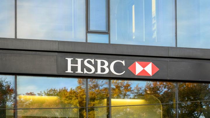 HSBC UK Blocks Payments to Binance Exchange
