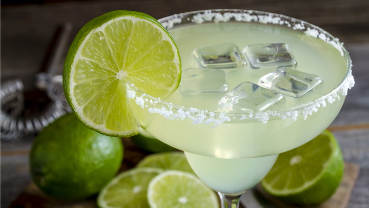 Found out where the best margarita deals are on National Margarita Day!