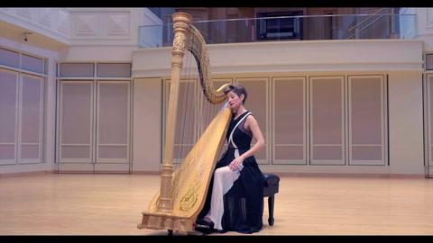 Una muestra musical. Presentación de María Luisa Rayan.