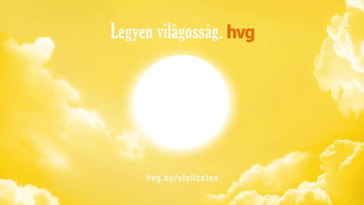 HVG kiállítás: Abszurd kérdésekre abszurd válaszok