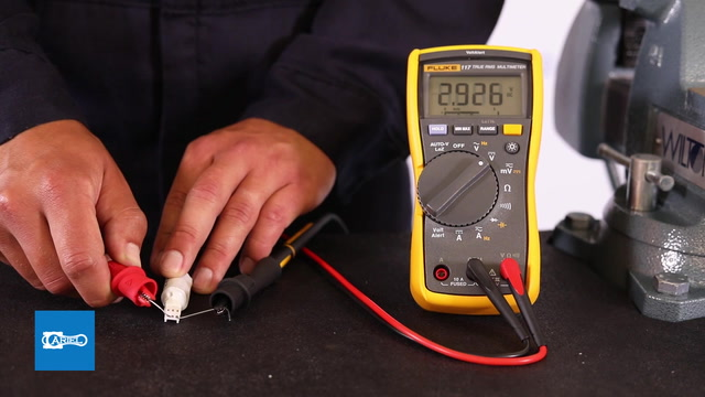Ariel Training Videos: Lubrication