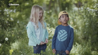 4-Minute Buzz: Kids talk about their 'differences' in this adorable video