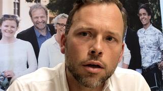 Lysbakken om Bompengepartiet: - Et høyreparti