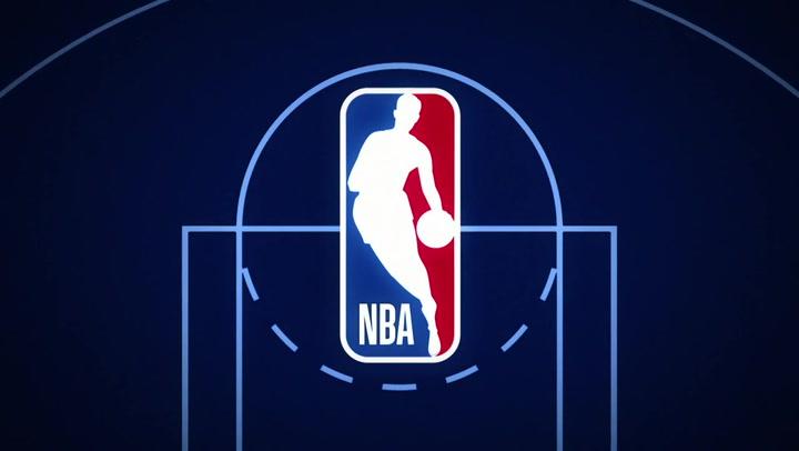El resumen de la jornada de la NBA del 25 de febrero 2020
