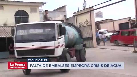 Noticiero LA PRENSA Televisión, edición completa del 29 de agosto del 2019