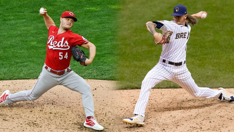 Mets Hot Stove: What could it take for Mets to acquire Sonny Gray or Josh Hader?