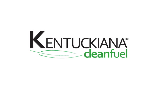 Kentuckiana Cleanfuel