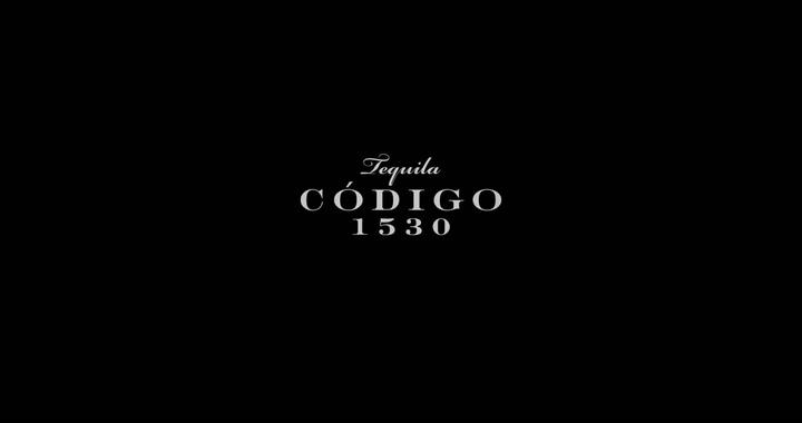 Preview image of Codigo brand story video