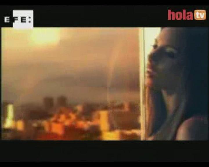Alicia Keys será la primera artista pop que actúe en el Teatro Real de Madrid