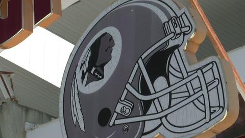 Los Washington Redskins de la NFL cambiarán su nombre por polémica por racismo