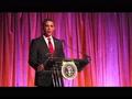 Reggie Brown - Speaker