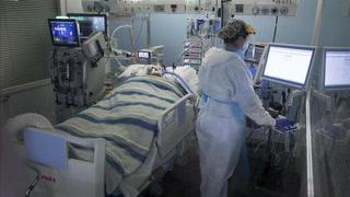 Informe: Coronavirus ha provocado más de medio millón de muertes en el mundo