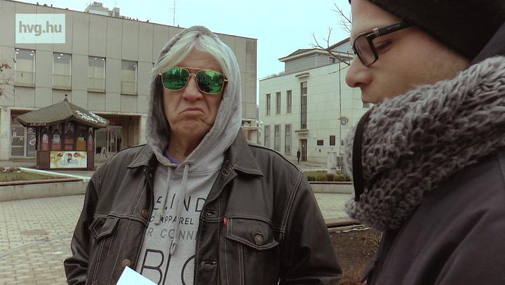 Hiába indul egy rakás a politikusok Nógrádban, alig ismerik őket