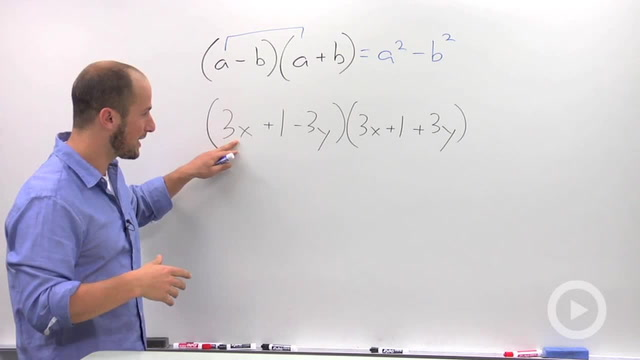 Multiplying Complicated Polynomials