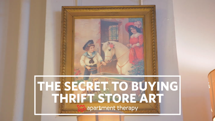 15 Online Sources Perfect for The Art