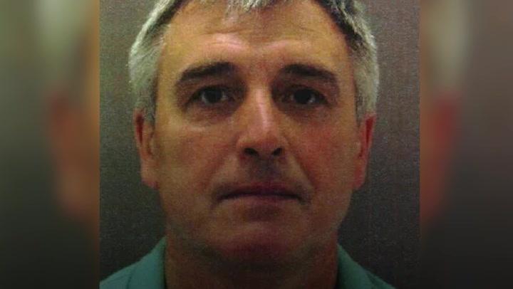 Russian spy Denis Sergeev accused of attempted murder over Salisbury novichok attack