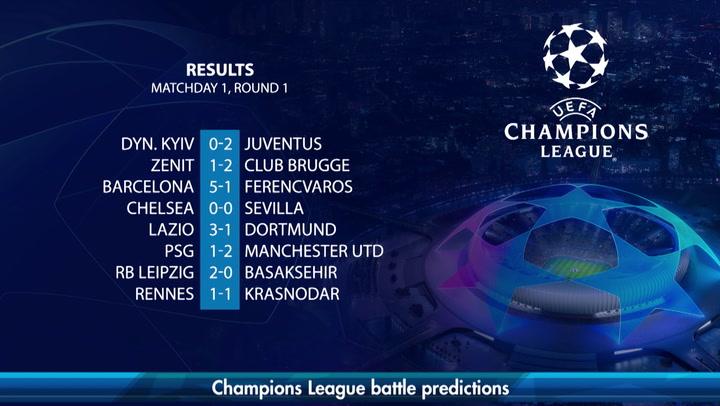 uefa champions league scores uefa champions league scores