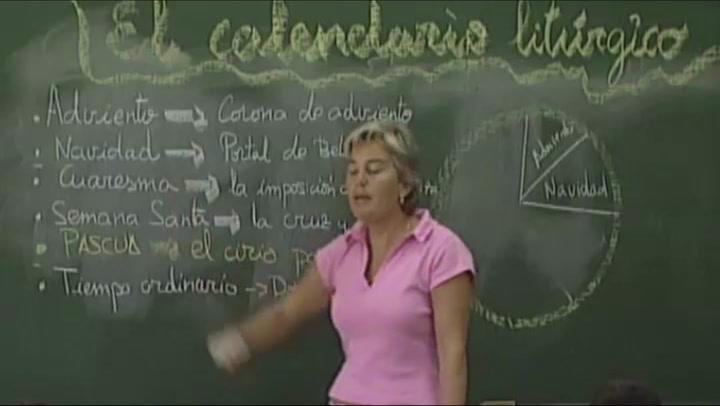 """Resultado de imagen de Padres y profesores, contra el """"sectarismo"""" de Educación"""