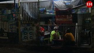 Venta ilegal de bebidas alcohólicas en pulperías ha incrementado en la pandemia