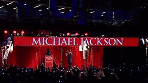 Explosivo documental reabre escándalo por abusos de Jackson