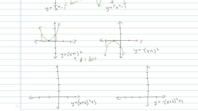 Basic Transformations - Problem 4