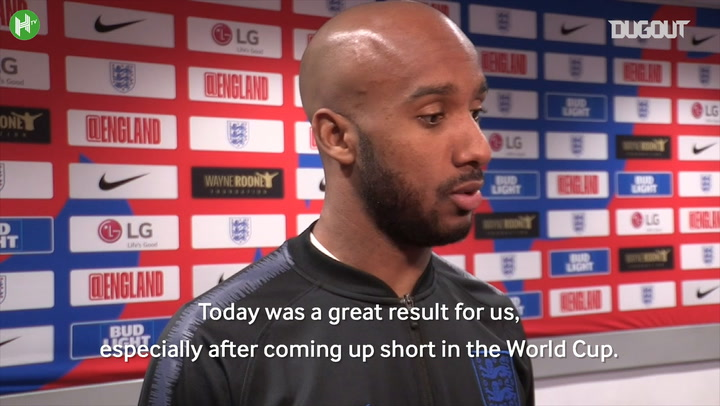 Delph: It's Been An Amazing 12-18 Months