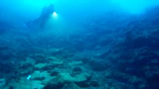 Unikt funn på havbunnen: - Gjennombrudd
