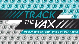 Track the Vax: Episode 15, Rina Shah, PharmD