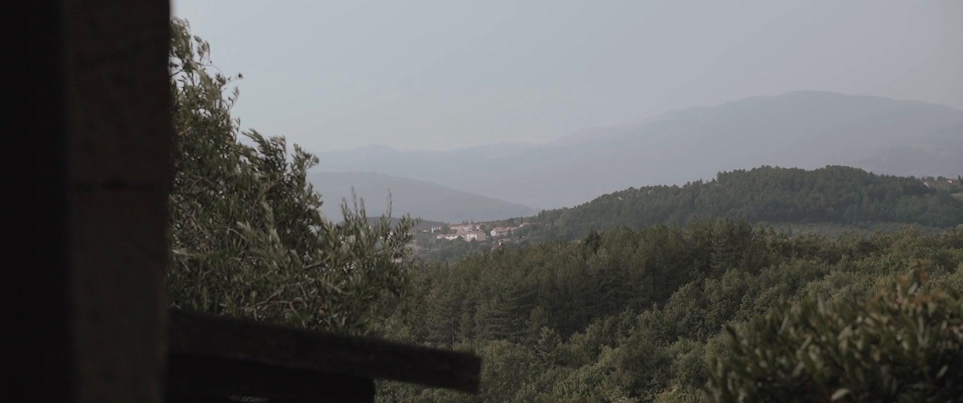 Svet + Tyler | Pelago, Italy | Ristonchi Castle