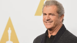 Inside Mel Gibson's $17.5M Medieval-Inspired Malibu Manor