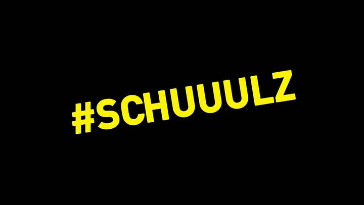 El divertido vídeo de bienvenida a Niko Schulz, nuevo jugador del Borussia Dortmund