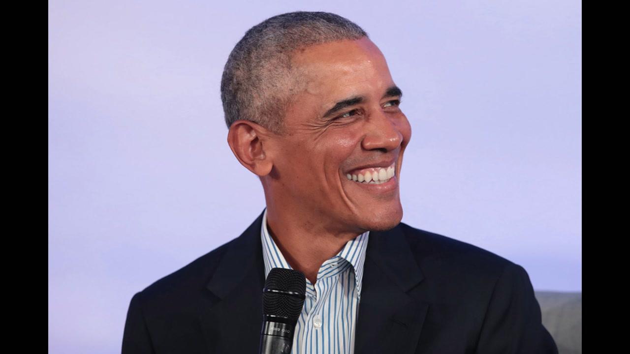 <em>L'ABC de la politique américaine #6</em>: les élus et les présidents [VIDÉO]