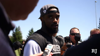 Amerson says Raiders secondary has to step up their game in 2017