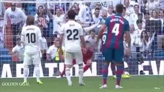 Real Madrid tropieza de nuevo y alarga crisis