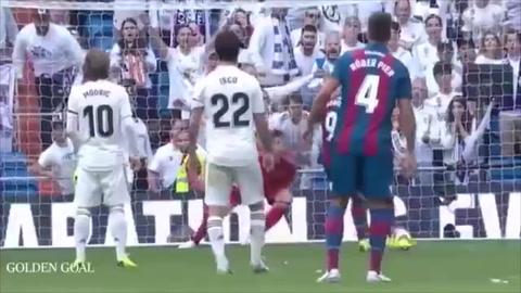Real Madrid tropieza de nuevo y alarga crisis en liga española