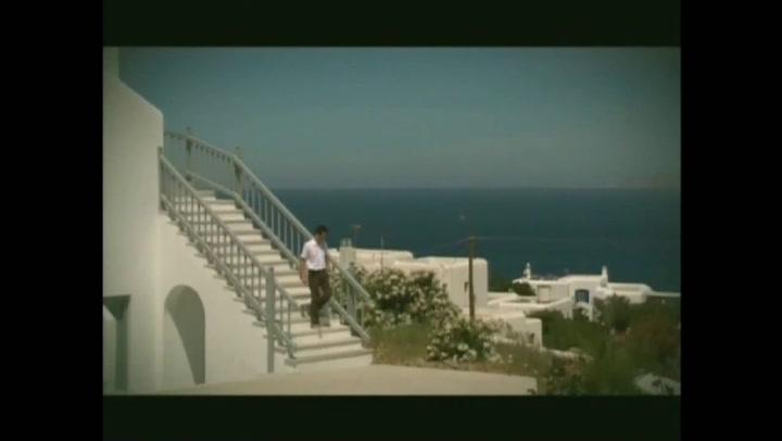 """Edward Maya & Vika Jigulina - """"Stereo Love"""""""